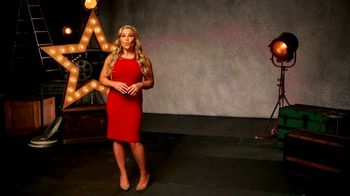 The More You Know TV Spot, 'Diversity: Taking Action' Featuring Natalya Neidhart - Thumbnail 1
