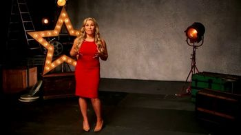 The More You Know TV Spot, 'Diversity: Taking Action' Featuring Natalya Neidhart - Thumbnail 2