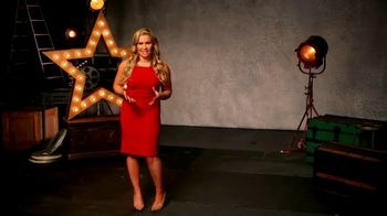 The More You Know TV Spot, 'Diversity: Taking Action' Featuring Natalya Neidhart - Thumbnail 3