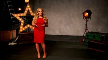 The More You Know TV Spot, 'Diversity: Taking Action' Featuring Natalya Neidhart - Thumbnail 4