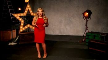 The More You Know TV Spot, 'Diversity: Taking Action' Featuring Natalya Neidhart - Thumbnail 5