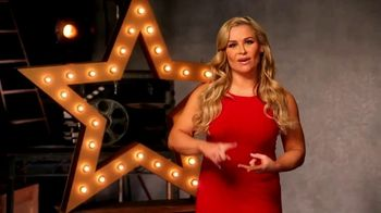 The More You Know TV Spot, 'Diversity: Taking Action' Featuring Natalya Neidhart - Thumbnail 6