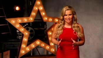 The More You Know TV Spot, 'Diversity: Taking Action' Featuring Natalya Neidhart - Thumbnail 8