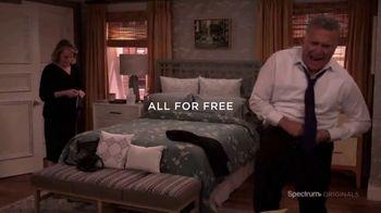 Spectrum On Demand TV Spot, 'Originals: Can't Stop Watching' - Thumbnail 4