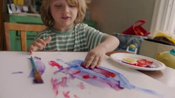 Clorox TV Spot, 'Endless Possibilities' Song by Oh, Hush! - Thumbnail 4