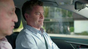 2020 Toyota RAV4 TV Spot, 'Take the Scenic Route' [T2] - Thumbnail 2