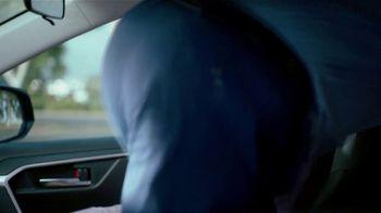 2020 Toyota RAV4 TV Spot, 'Take the Scenic Route' [T2] - Thumbnail 4