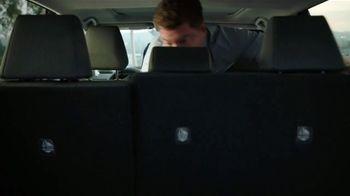 2020 Toyota RAV4 TV Spot, 'Take the Scenic Route' [T2] - Thumbnail 5