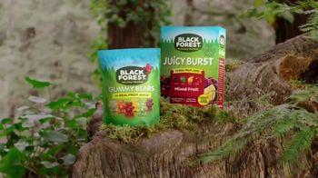 Black Forest TV Spot, 'Real Good'
