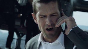 GEICO TV Spot, 'Call Continued With Spy Mom: Sourdough' - Thumbnail 3