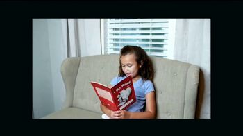 Abeka Homeschool TV Spot, 'Your Learn at Home Resource' - Thumbnail 4