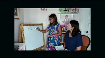 Abeka Homeschool TV Spot, 'Your Learn at Home Resource' - Thumbnail 5