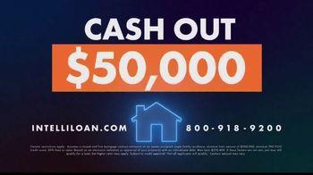 Intelliloan TV Spot, 'Smart Ways to get Cash: 2.375%'