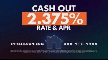 Intelliloan TV Spot, 'Smart Ways to get Cash: 2.375%' - Thumbnail 6