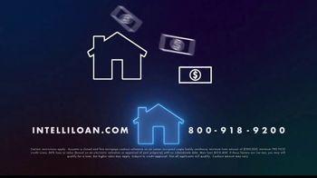 Intelliloan TV Spot, 'Smart Ways to get Cash: 2.375%' - Thumbnail 1