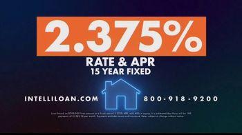 Intelliloan TV Spot, 'Smart Ways to get Cash: 2.375%' - Thumbnail 3