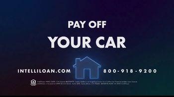 Intelliloan TV Spot, 'Smart Ways to get Cash: 2.375%' - Thumbnail 4