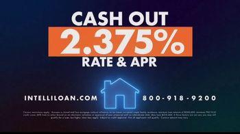 Intelliloan TV Spot, 'Smart Ways to get Cash: 2.375%' - Thumbnail 5