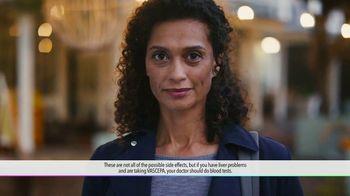 Vascepa TV Spot, 'Still at Risk' - Thumbnail 9