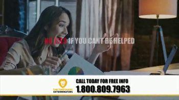 Wesley Financial Group TV Spot, 'The Timeshare Exterminators' - Thumbnail 9