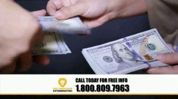 Wesley Financial Group TV Spot, 'The Timeshare Exterminators' - Thumbnail 3