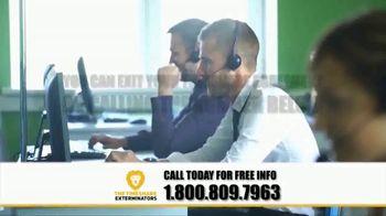 Wesley Financial Group TV Spot, 'The Timeshare Exterminators' - Thumbnail 6