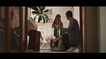 Lexus Golden Opportunity Sales Event TV Spot, 'Innovation' [T1] - Thumbnail 4