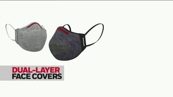 Honeywell Dual-Layer Face Covers & Safety Packs TV Spot, 'Our Heritage of Innovation' - Thumbnail 9