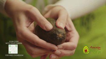 Avocados From Peru TV Spot, 'The Summer Avocado' - Thumbnail 5