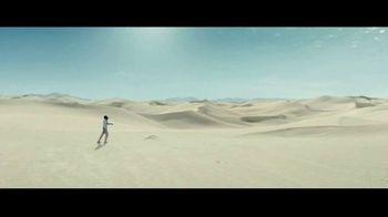 MiO TV Spot, 'Desert' - Thumbnail 1