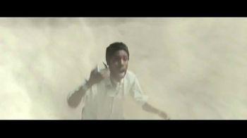 MiO TV Spot, 'Desert' - Thumbnail 6