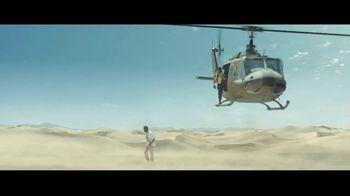 MiO TV Spot, 'Desert' - Thumbnail 7