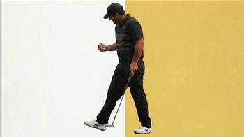 PGA TOUR TV Spot, 'World Golf Championships: 2020 FedEx St. Jude Invitational'