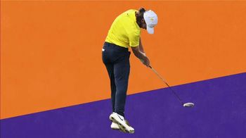 PGA TOUR TV Spot, 'World Golf Championships: 2020 FedEx St. Jude Invitational' - Thumbnail 2
