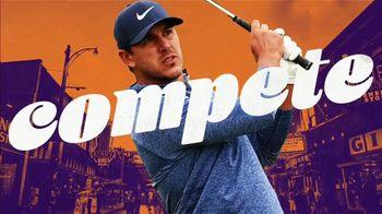 PGA TOUR TV Spot, 'World Golf Championships: 2020 FedEx St. Jude Invitational' - Thumbnail 9