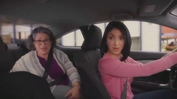 GlaxoSmithKline TV Spot, 'Shingles Can Be Prevented'