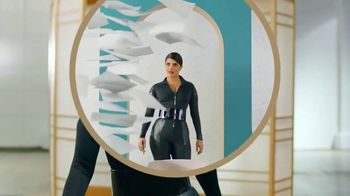 Pilot Pen G2 TV Spot, 'Unstoppable Is an Understatement' Featuring Priyanka Chopra, Song by Ian Post - Thumbnail 3