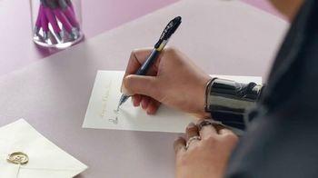 Pilot Pen G2 TV Spot, 'Unstoppable Is an Understatement' Featuring Priyanka Chopra, Song by Ian Post - Thumbnail 5