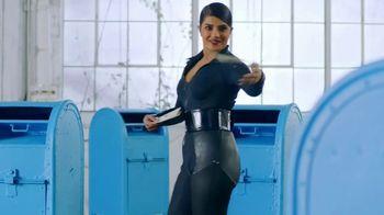 Pilot Pen G2 TV Spot, 'Unstoppable Is an Understatement' Featuring Priyanka Chopra, Song by Ian Post - Thumbnail 6