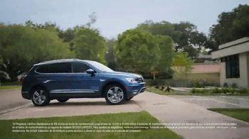 Volkswagen TV Spot, 'Un nuevo día' [Spanish] [T2] - Thumbnail 6