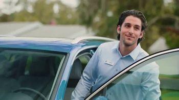 Volkswagen TV Spot, 'Un nuevo día' [Spanish] [T2] - Thumbnail 7