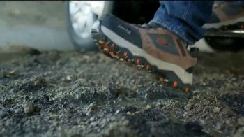 SKECHERS Work Footwear TV Spot, 'Trabajadores esenciales' [Spanish] - Thumbnail 4