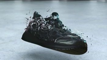 SKECHERS Work Footwear TV Spot, 'Trabajadores esenciales' [Spanish] - Thumbnail 7