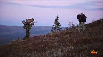 Thorogood Boots TV Spot, 'The Credit' - Thumbnail 2