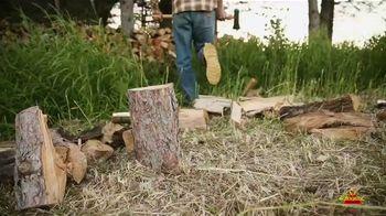 Thorogood Boots TV Spot, 'The Credit' - Thumbnail 4