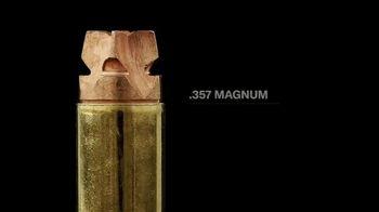 Black Hills Ammunition TV Spot, 'Lineup' - Thumbnail 4
