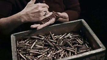 Black Hills Ammunition TV Spot, 'Lineup' - Thumbnail 5