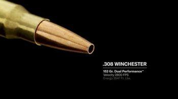 Black Hills Ammunition TV Spot, 'Lineup' - Thumbnail 6