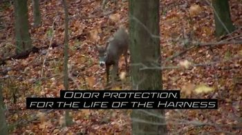 Hunter Safety System TV Spot, 'Odor Protection' - Thumbnail 5