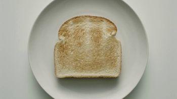 Touch of Modern TV Spot, 'Toast' - Thumbnail 1